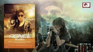 Agnee by Lemis, Directed by Elan