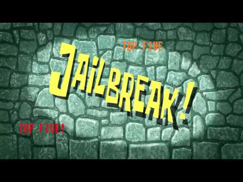 Jailbreak Misconceptions Truth and Lies (TOP FIVE)
