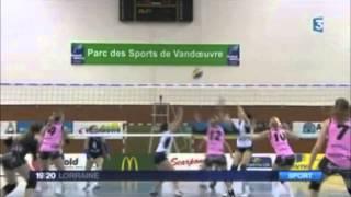 VNVB - Poitiers