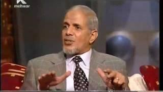 سهرة خاصة فى ذكرى رحيل الشيخ الشعراوى قناة المحور