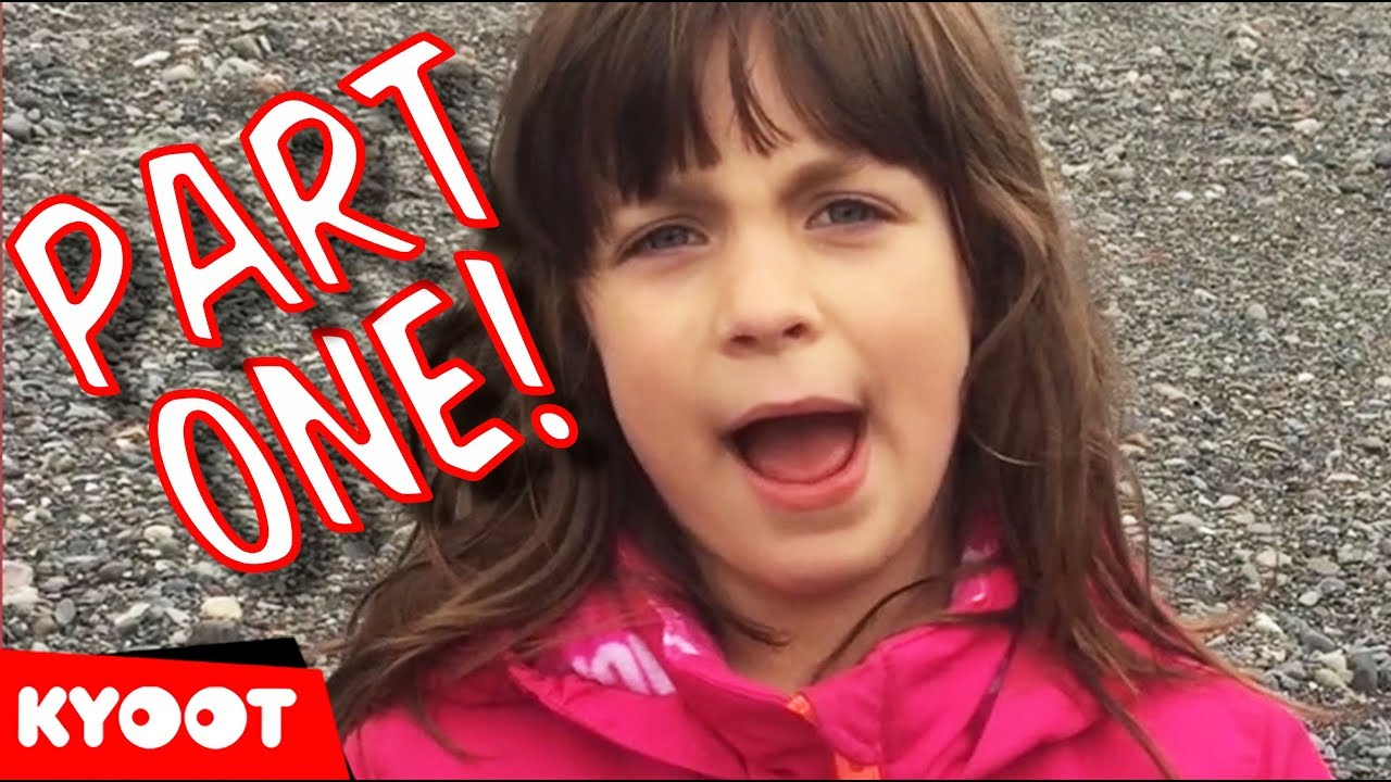Kids Say the Darndest Things 50 | Special Best Of Episode Part 1