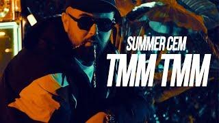 Summer Cem -