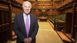 Michael Cockerell on Margaret Thatcher