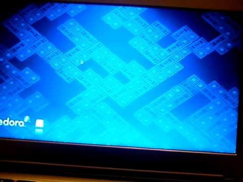 Fedora for ARM Samsung Chromebook Series 3 or any ARM chromebook