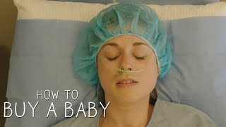 How to Buy a Baby | Episode 7 | fertilifentanyl