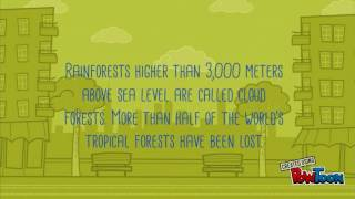 Simple Facts On Environment