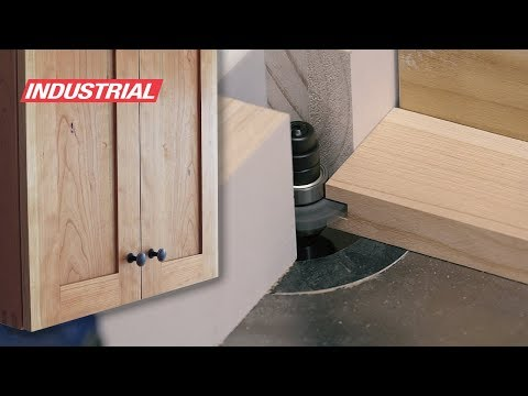 Woodworking Project: Building a Medicine Cabinet
