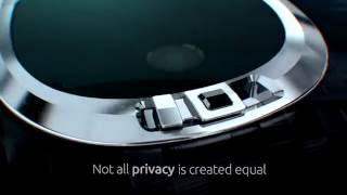 Sirin Solarin Commercial
