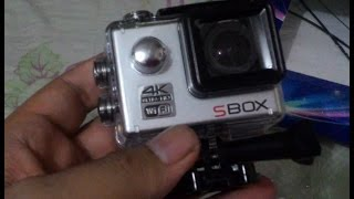 Image result for s box cam review
