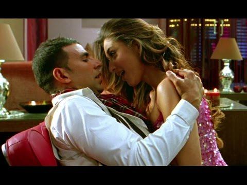 Xxx Mp4 Kareena Kapoor S Close Dance Kambakkht Ishq 3gp Sex