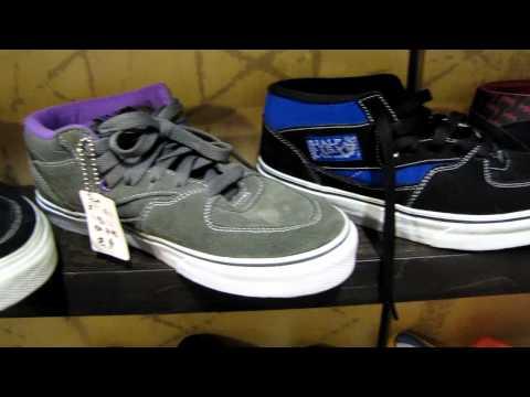 Converse Chuck Taylor All Star Hi Tattoo Sneaker black