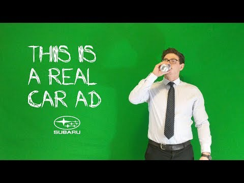 Please buy my car