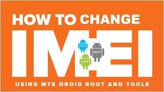Repair Imei With Muai Meta No Root