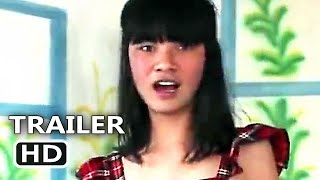 EGG AND STONE Official Trailer (Maturity Drama) Movie HD