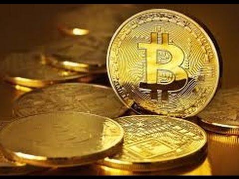 free bitcoin donations