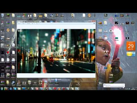 How To Resize Any Image File In Seconds