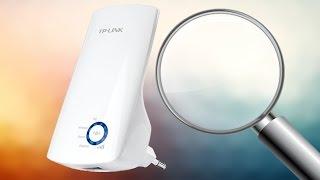 TP-Link TL-WA850RE 300Mbps Evrensel WiFi Menzil Genişletici İncelemesi