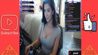ultimate twitch fails compilation funniest twitch live stream fails