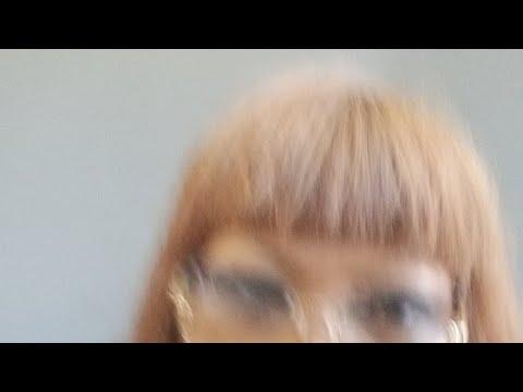 Xxx Mp4 Broadcast Sexy 3gp Sex