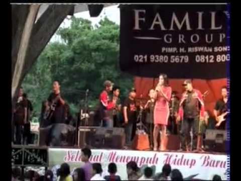 Familys group ~ seujung kuku - yusnia zebro