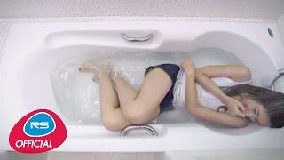 อย่าโทรมาหา : พริกไทย | Official MV