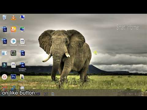 FIND WINDOW7,8 Beautiful SECRET THEMES and WALLPAPERS