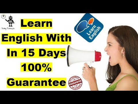 How To Speak English Fluently And Confidently In 10 Days 2017 - Solving Techniques