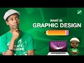 What is Graphic Design [2017]