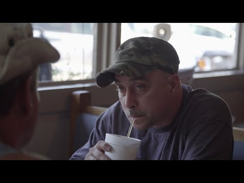 Tickle Is Out Of Jail And Ready To Straighten Up And Fly Right | Moonshiners