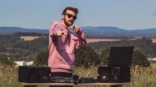 Robin Schulz, Alok, Lost Frequencies, Sam Feldt - Summer Deep House Mix 2020 - Summer Vibes Live