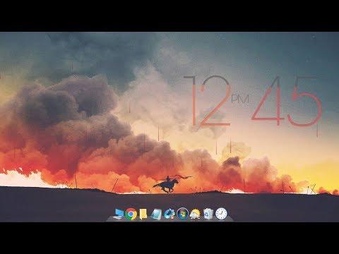 Game of Thrones Desktop - Make Windows Look Better