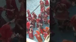 Download Gwalior me movie Shoting Alia bhatt Video