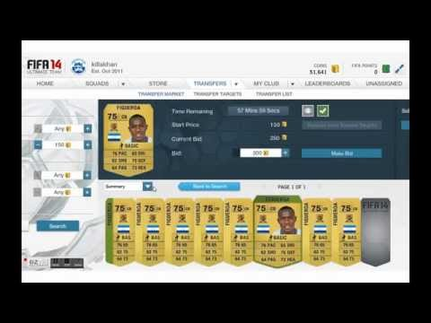 Fut 14 | Trading Tips & Tricks | BECOME RICH INCREDIBLY QUICK
