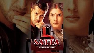 Satta