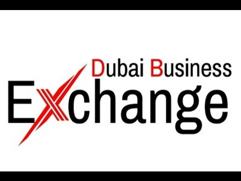 Welcome to the Dubai Business Exchange!