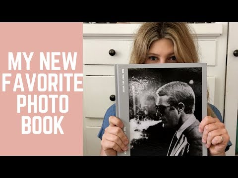 My New Favorite Photography Book