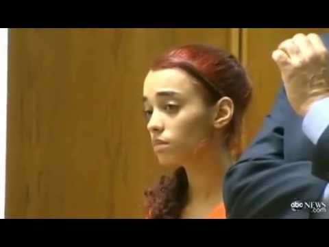 Teen Apologizes to Judge for F Bomb, Middle Finger   Video   ABC News