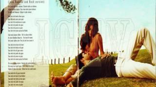 Tum Mile (Love Reprise Song) - Javed Ali