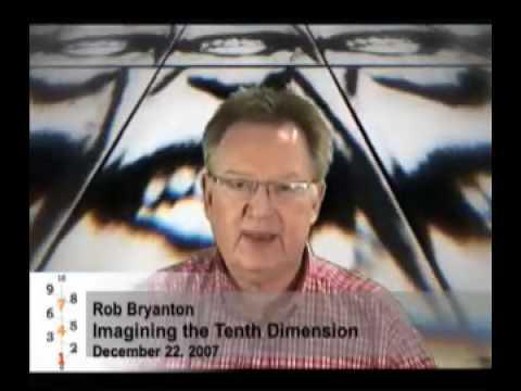 part01 Dec 22, 2007 -