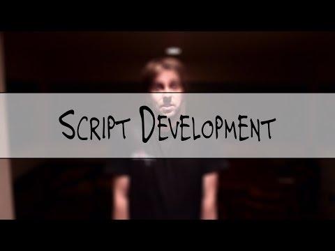 Best Ways for Developing Unique Script Ideas