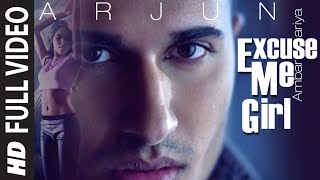 Excuse Me Girl - Ambarsariya by Arjun FT. Reality Raj and Rekha Sawhney | Sona Mohapatra