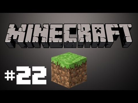 Let's Play Minecraft Xbox 360 - Furniture! - Part 22