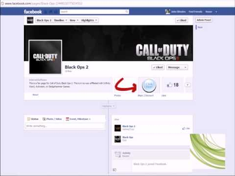 Black Ops 2 Latest Info + Discount [Xbox 360/Ps3/PC]