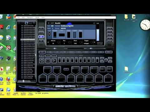 What Is The Best DJ Software For Mac | Download DJ Software For Mac 2014