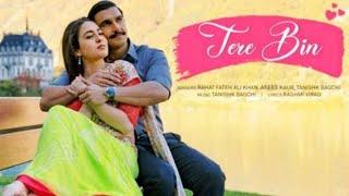 Ranbir Kapoor new video song 2019