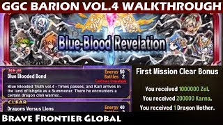Ebony Enid SP Skill & Tenebrous Showdown The 2nd Dark Vortex Arena