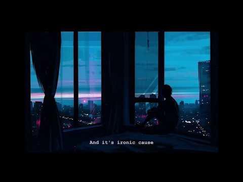 Charlie Puth - Beautiful Corruption (Lyrics)