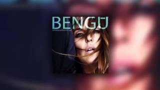 Bengü - Yaralı (Ufuk Akyıldız Remix)