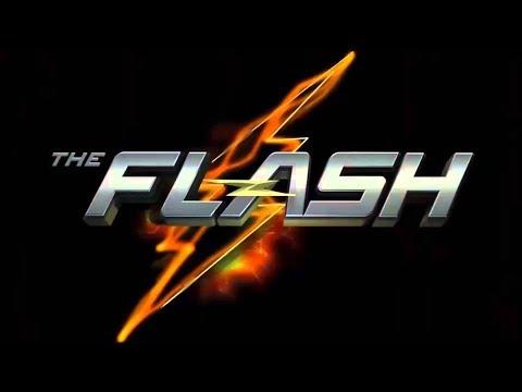 The Flash In Mcpe