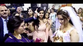 Fanar & Minas - Kurdische Hochzeit - Part5 - kemance Xabat Neco - Star Video